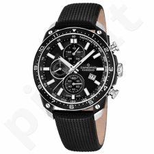Vyriškas laikrodis Candino C4520/3