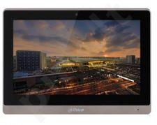10- inch Color Indoor Monitor VTH1660CH