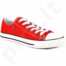 BIG STAR T174100  laisvalaikio batai