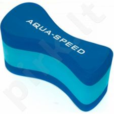 Plaukimo lenta Aqua-Speed Ósemka 3