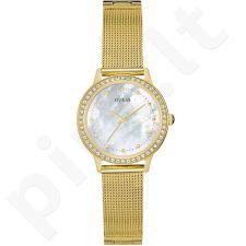 Guess Chelsea W0647L3 moteriškas laikrodis