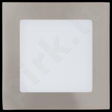 Įleidžiamas šviestuvas EGLO 95276 | FUEVA 1