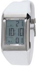 Laikrodis CHRONOSTAR 3751400215