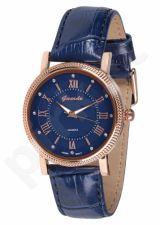 Laikrodis GUARDO  10419-9