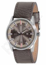 Laikrodis GUARDO  0353-2