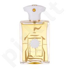 Amouage Beach Hut Man, EDP vyrams, 100ml