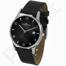 Vyriškas laikrodis Jacques Lemans 1-1850ZA