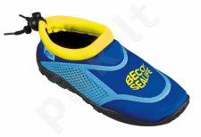 Vandens batai vaikams SEALIFE 90023 6 26/27 blue