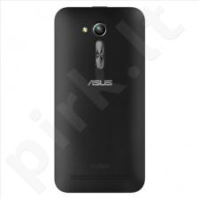 Asus ZenFone Go ZB450KL Black