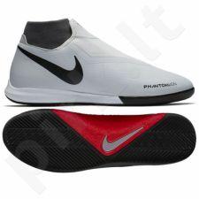 Futbolo bateliai  Nike Phantom VSN Academy DF IC M AO3267-060