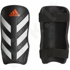 Apsaugos blauzdoms futbolininkams Adidas Everlite CW5559