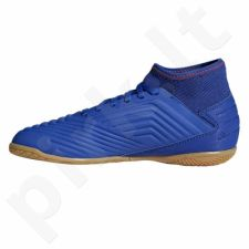 Futbolo bateliai Adidas  Predator 19.3 IN Jr CM8543
