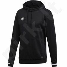 Bliuzonas futbolininkui Adidas Team 19 Hoody M DW6860