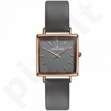 Moteriškas laikrodis Jordan Kerr G3006/IPRG/GREY