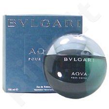 Bvlgari Aqva Pour Homme, tualetinis vanduo (EDT) vyrams, 50 ml