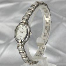 Moteriškas laikrodis Laikrodis PERFECT PRF-K09-069