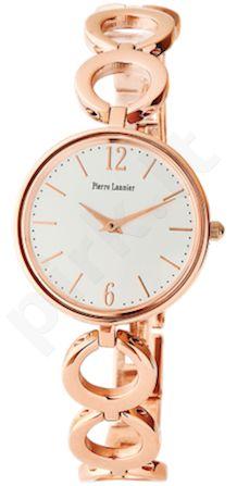 Laikrodis PIERRE LANNIER 061J929