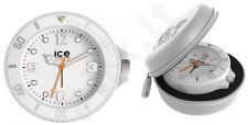 Laikrodis ICE - CLOCK BIANCO ITAF.WE