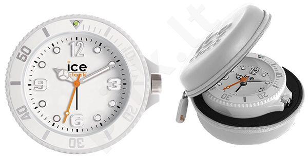 Laikrodis ICE - CLOCK BIANCO ITAF.WE
