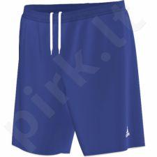 Šortai futbolininkams Adidas Parma II (XXS-S) 742744