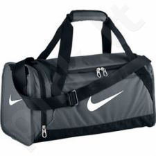 Krepšys Nike Brasilia 6 Small BA4831-074