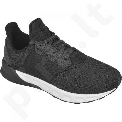Sportiniai bateliai bėgimui Adidas   Falcon Elite 5 M AF6420