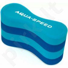 Plaukimo lenta Aqua-Speed Ósemka 4