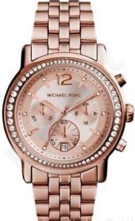 Laikrodis MICHAEL KORS BAISLEY