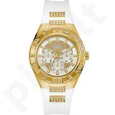 Guess Luna W0653L3 moteriškas laikrodis