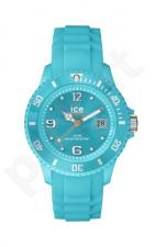 Vyriškas ICE WATCH laikrodis 000966