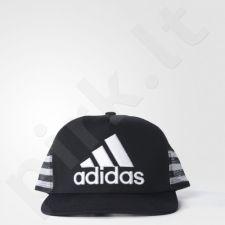 Kepurė  su snapeliu Adidas Trucker New AJ9277