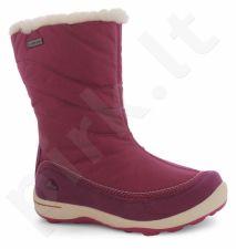 Žieminiai auliniai batai vaikams VIKING JASPER III  GTX(3-86180-1762)
