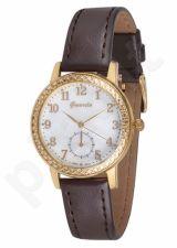 Laikrodis GUARDO  10420-5