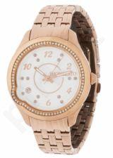 Laikrodis MORELLATO GIULIETTA  R0153111502