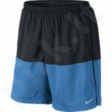 Bėgimo šortai Nike 7 Distance Short M 642807-023