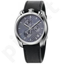 Vyriškas CALVIN KLEIN laikrodis K6Z371C4