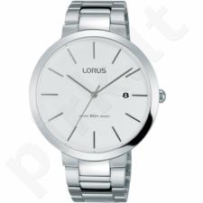 Vyriškas laikrodis LORUS RS993CX-9
