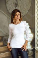 Babell marškinėliai FREYA