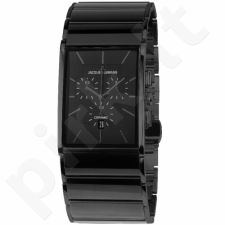 Vyriškas laikrodis Jacques Lemans 1-1941C