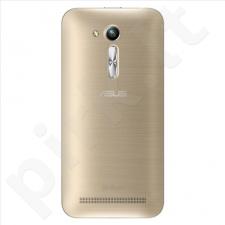 Asus ZenFone Go ZB450KL Gold