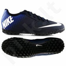 Futbolo bateliai  Nike Bombax TF M 826486-414