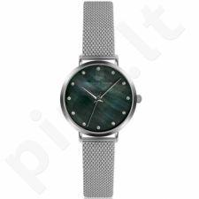 Moteriškas laikrodis VICTORIA WALLS VAR-2514