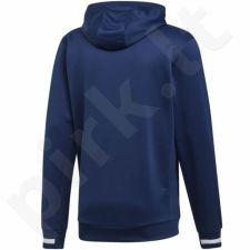 Bliuzonas futbolininkui Adidas Team 19 Hoody M DY8825