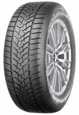 Žieminės Dunlop SP WINTER SPORT 5 R21