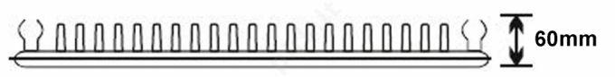 Plieninis radiatorius 11 600x1000 apatinio paj.