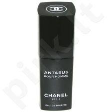 Chanel Antaeus, tualetinis vanduo vyrams, 50ml, (testeris)