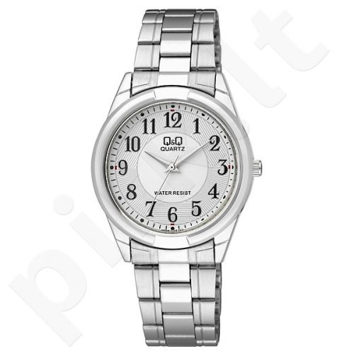 Vyriškas laikrodis Q&Q Q866-204Y