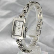 Moteriškas laikrodis Laikrodis PERFECT PRF-K09-041