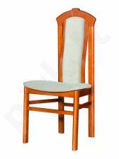 Kėdė K70o, veliūro