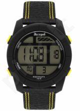 Vyriškas NESTEROV laikrodis H257838-00EY